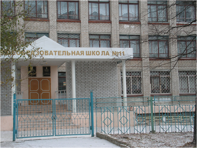 гостиницы в зеленодольске татарстан